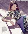 Emily Browning Photoshoots - emily-browning photo