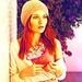 Emily Browning - emily-browning icon