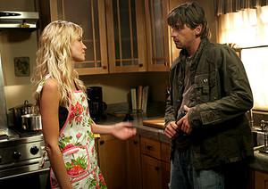 Emily and Jake