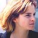 Emma Watson in West Hollywood [April 12, 2016] - emma-watson icon