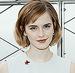 Emma - emma-watson icon