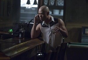 Episode Still ~ 3x04 - 'Real Life Is The Nightmare'