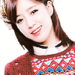 Eunjung Icons - t-ara-tiara icon