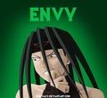 FMA | Envy  - anime photo