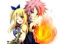Fairy Tail - anime photo