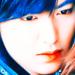 Faith - lee-min-ho icon