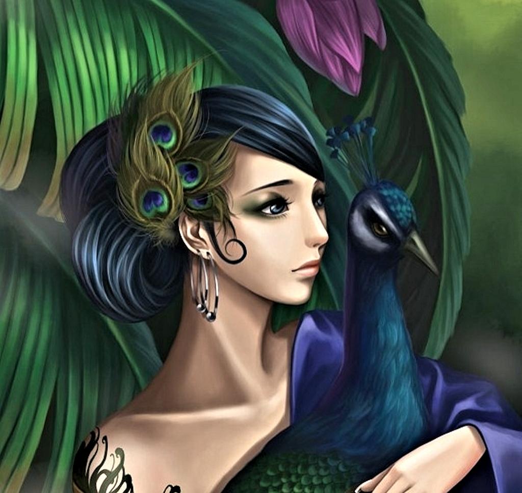 fantasy 967
