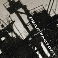 Fear Factory Concrete - fear-factory photo