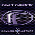 Fear Factory Remanufacture - fear-factory photo