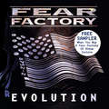 Fear Factory Revolution