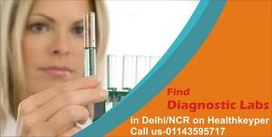 Find diagnostic lab.JPG