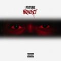 Future   Honest Album Download 389 389 - future-rapper photo
