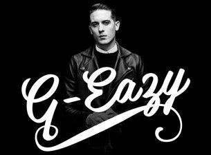 KarinaBrony Wallpaper Titled G Eazy