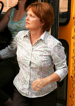 Gail Green