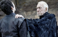 6x03 - Oathbreaker - game-of-thrones photo