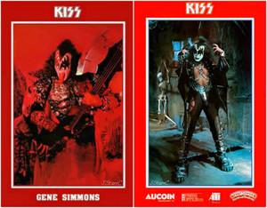 Gene 1979