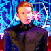 General Hux Icon - star-wars icon
