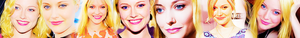 Georgina Haig - club banner suggestion