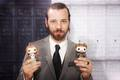 Gethin Anthony - game-of-thrones photo