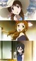 Glasslip    - anime photo