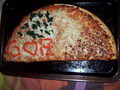 Grand Old Pizza - pizza photo