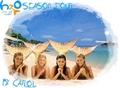 H2O Season 4 h2o just add water 18288331 500 366 - h2o-just-add-water photo