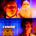 Han and Leia - han-solo icon