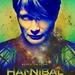Hannibal - hannibal-tv-series icon