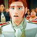Hans Icons - hans icon