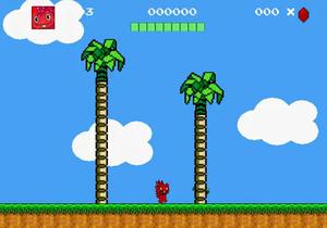 Happy पेड़ फ्रेंड्स Adventures 3