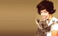 Harry styles quotes 9 - harry-styles photo