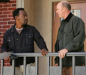 Hawkins and Gray