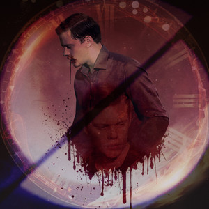 Hemlock Grove fan Art