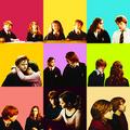 Hermione Edits - hermione-granger photo