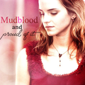 Hermione quote  - hermione-granger photo