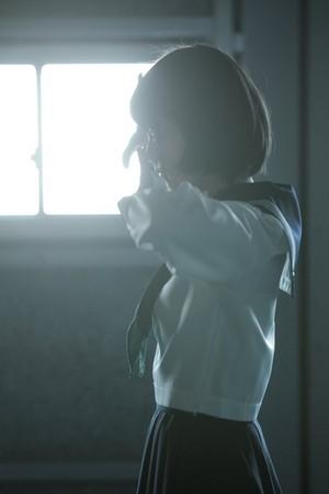 Hirate Yurina - OVERTURE