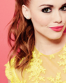 Holland Roden - holland-roden photo