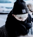 Hot suga♥♔💣💣 ƸӜƷ - bts photo