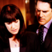 Hotch and Emily - hotch-and-emily icon