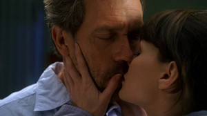 House and Cameron