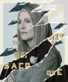 Hunger Games - the-hunger-games fan art