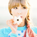 Hyemi Icons - nine-muses icon