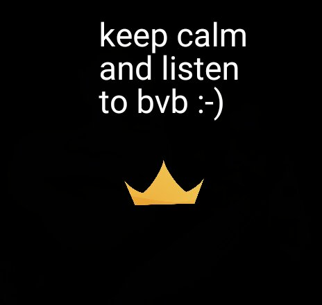 bvb 壁纸 called IMG 20160208 114953 kindlephoto 49125829