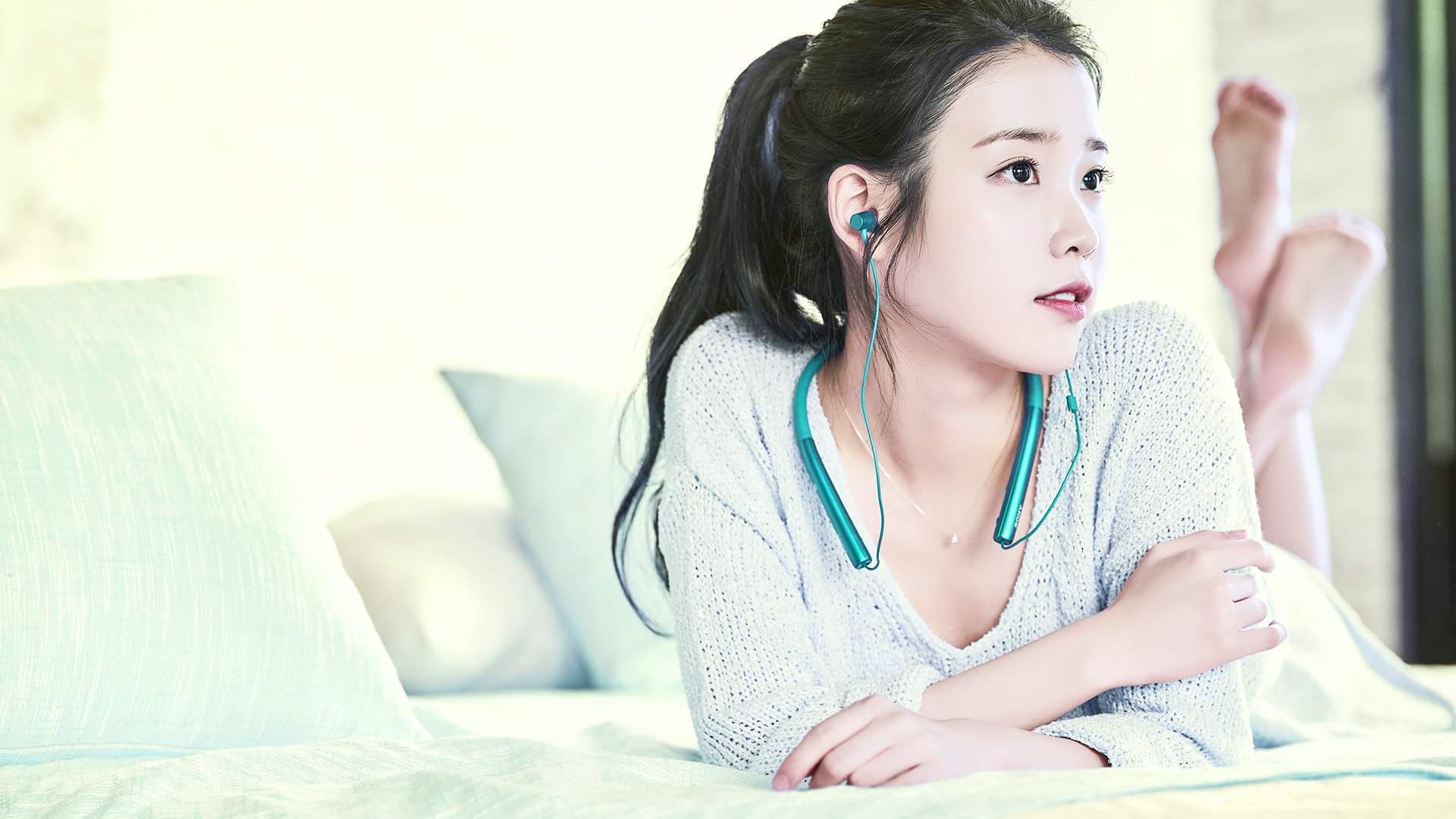 iu sony wallpapers by iumushimushi 1920x1080 iu