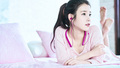 iu Sony wallpapers por IUmushimushi 1920x1080