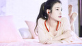 IU Sony Wallpapers by IUmushimushi 1920x1080