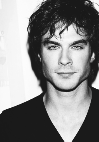 Ian somerhalder images ian as damon hd wallpaper and background ian somerhalder wallpaper with a business suit and a suit entitled ian as damon voltagebd Image collections