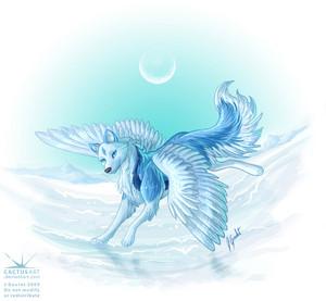 Ice lobo ice lobo 13827761 673 622