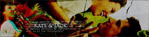 Jack/Kate Banner