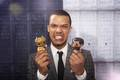 Jacob Anderson - game-of-thrones photo
